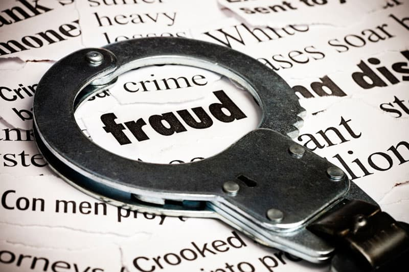 Fraud and Investigations